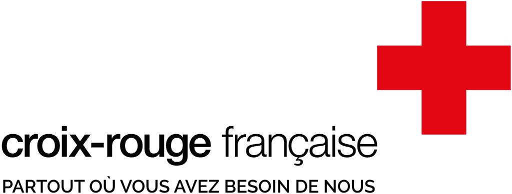 Croix Rouge française à Paris