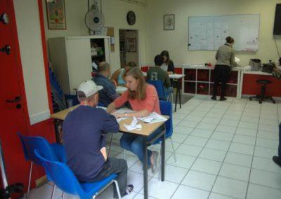 aalf-accueil-apprenants-salle-cours-paris310-croix-rouge-française